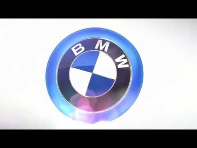 <em>BMW</em> i Brand Launch World Premiere 2011 <em>BMW</em> i3 <em>BMW</em> i8 - CARJAM TV