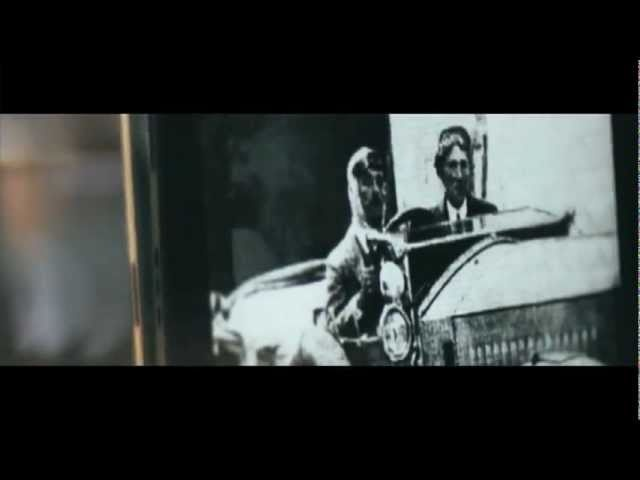 New Rolls Royce Ghost TV Ad 2011 In Detail Car Commercial - CARJAM TV