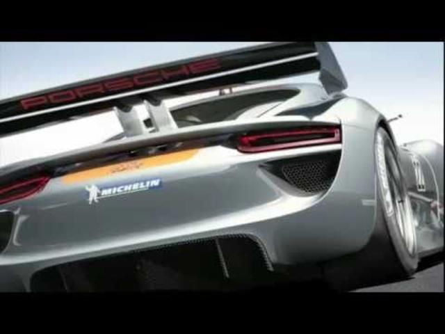 CARJAM TV Ultra HD | 100+ Million Views | Top 200 Car Channel Worldwide -World's Best Car Videos