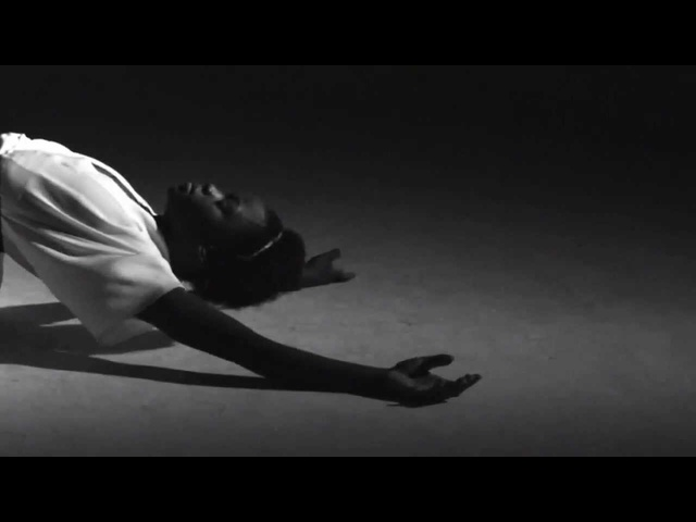 2013 Mercedes Michaela DePrince Ballerina Inspiring Commercial Carjam TV HD