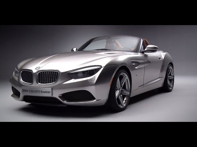 <em>BMW</em> 2013 New Models 2012 Year In Review Part 2 Commercial <em>BMW</em> 1, 3, 5, 6 and 7 Series Carjam TV 2013