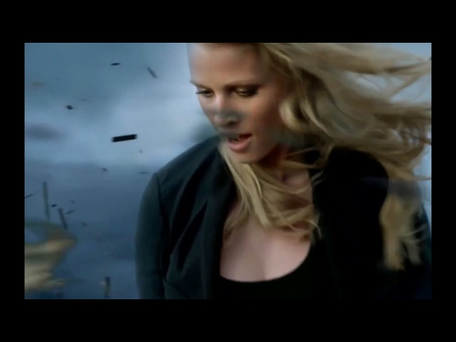 Sexy Lara Stone <em>Mercedes</em> SL Commercial Wizard of Oz Alex Prager <em>Mercedes</em> Fashion - CARJAM TV HD 2015