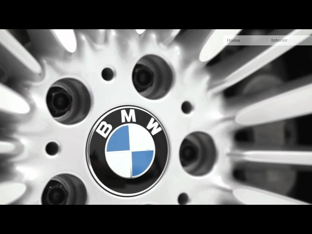 2013 <em>BMW</em> 3 Series Luxury Line F30 New Car Commercial - Carjam TV HD Car TV Show