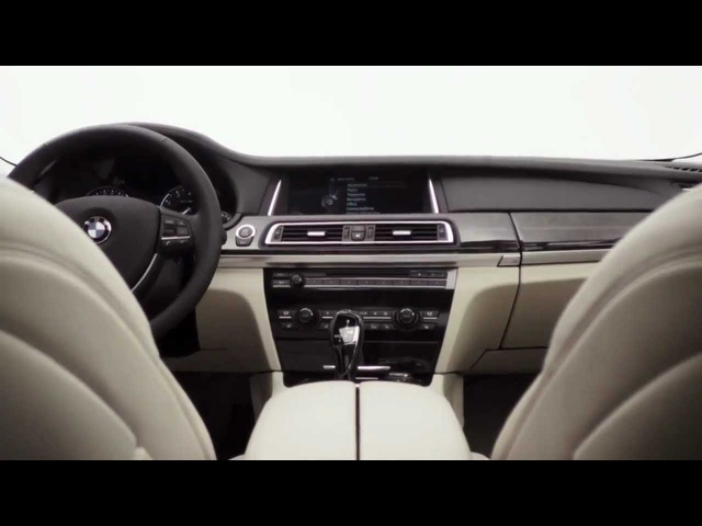 New <em>BMW</em> 7 Series 2012 2013 Commercial Part 2 New <em>BMW</em> 7 Series 2012 Commercial - Carjam Radio Show