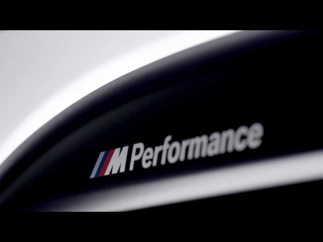 <em>BMW</em> M3 2013 Commercial M Performance Parts Commercial Carjam Car Show TV