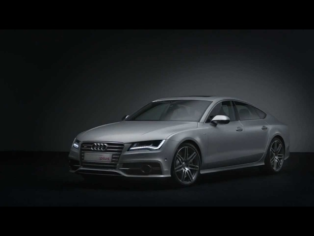 <em>Audi</em> S7 Approved Used 2013 Car Commercial Carjam TV HD Car TV Show