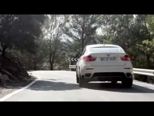 <em>BMW</em> M5 2013 Commercial M Preview 2013 - Carjam TV HD Car TV Show