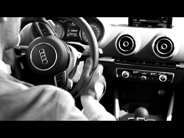 <em>Audi</em> S3 2013 HD Dealer Promo Commercial Carjam TV HD Car TV Show 2013