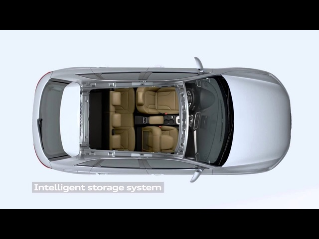 <em>Audi</em> Q3 2013 HD Dealer Promo Commercial Carjam TV HD Car TV Show 2013