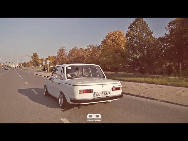 Lowmode S01E11 | WartburgRadikalz