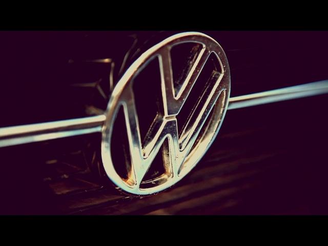 Watercooled Society -<em>Volkswagen</em> K70