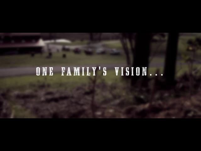 Leadfoot Festival Promo :90