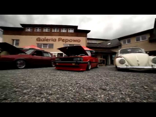 Volkstreffen 2014 - 2edition - Official Video