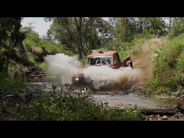 DRIVE + SEASON 12-HD