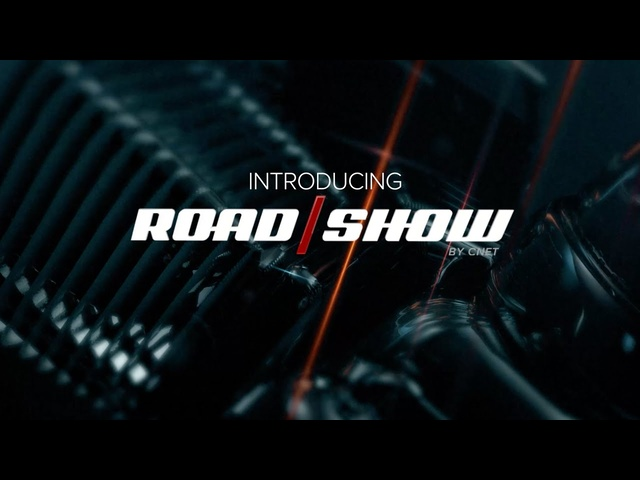 Roadshow - A new Channel you really should Subscribe to