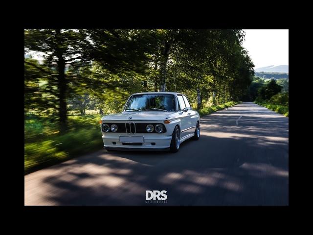 <em>BMW</em> 2002 Alpina