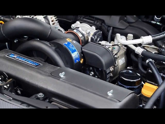 Scion Tuner Challenge | Automotive Fabricators | eGarage