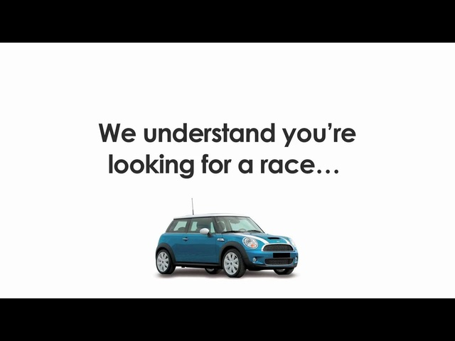 Hyundai Calls Out Mini