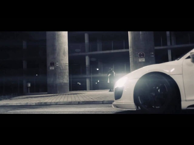 <em>AUDI</em> R8 - FOLLOW THE LEADER // FORMAT67.NET