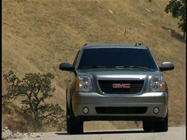 2009 GMC Yukon | TestDriveNow