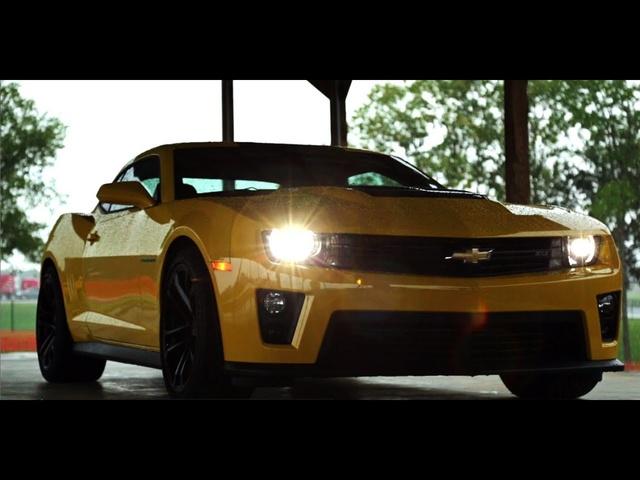 2013 Lightning Lap -LL2 Class -CAR and DRIVER