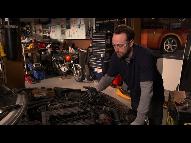 How to Check for aBad Coil or Spark Plugs