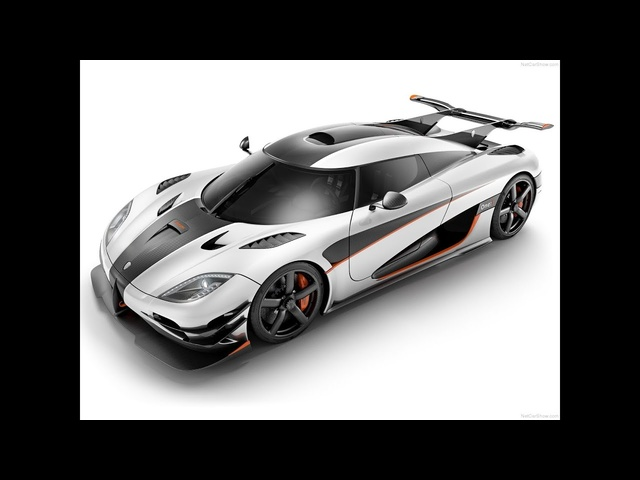 /INSIDE KOENIGSEGG 2 -- Coming Soon to /DRIVE