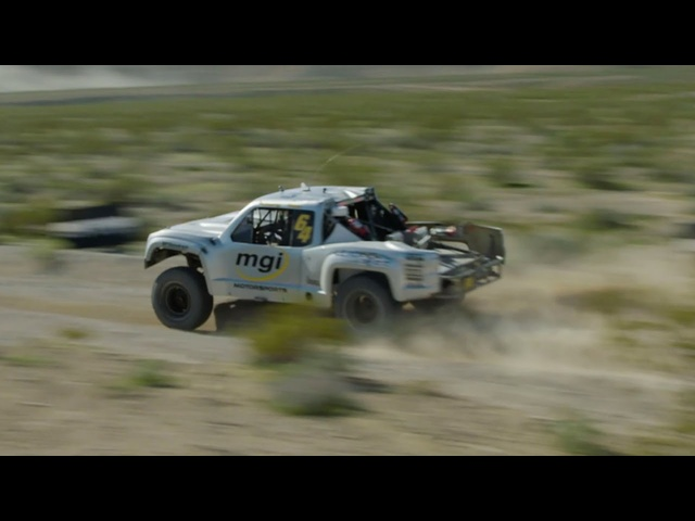 Mint 400 Time Trials - Dirt Every Day Extra