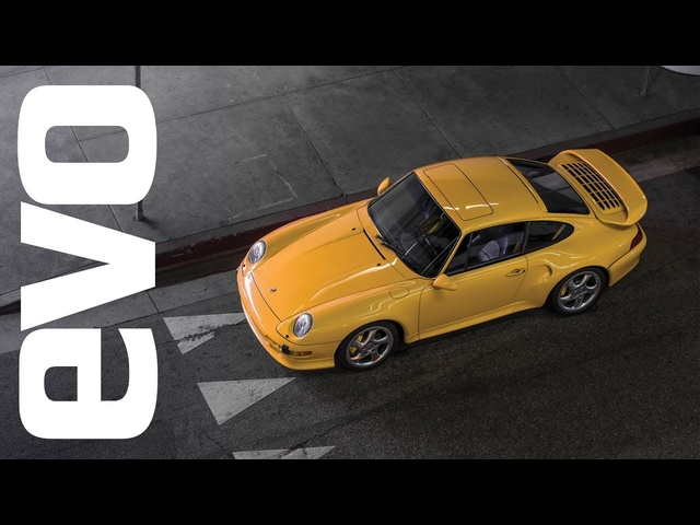 RM Sotheby's 2017 Arizona auction (Day 2) repeat stream | evo
