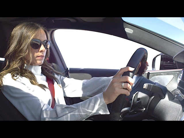 2019 <em>Mercedes</em> AMG CLS INTERIOR REVIEW OPTIONS New AMG CLS INTERIOR Video C257 2019 CARJAM TV