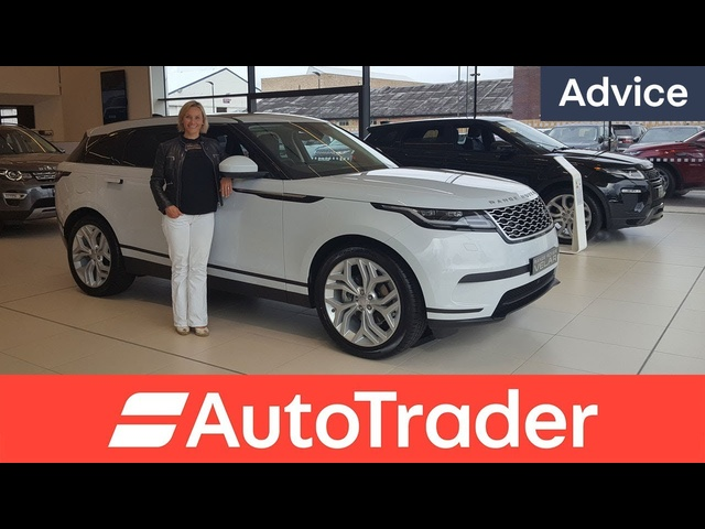How to buy acar at afranchised dealer, with Vicki Butler-Henderson