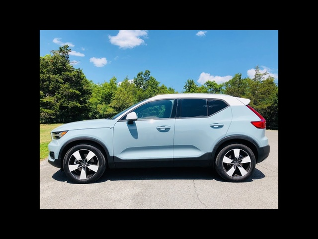 The all-new 2019 <em>Volvo</em> XC40 | Pros & Cons | What you Need to Know