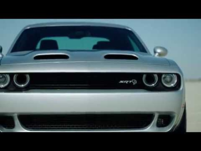 2019 <em>Dodge</em> Challenger SRT Hellcat Redeye | Insane Enough? |TestDriveNow