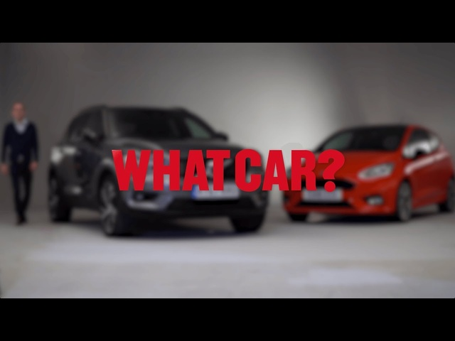 Why What Car? is different