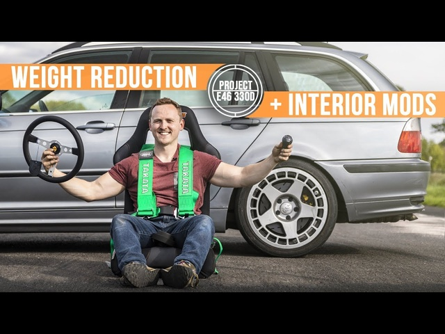 How Much Time Do You Really Save With Weight Reduction?