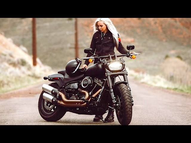 Harley Davidson LiveWire Electric Motorcycle World Premiere New Harley Davidson 2019 Video Model