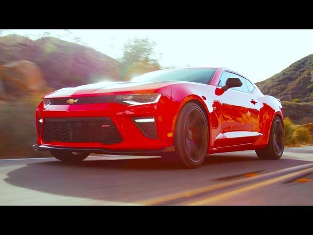 Head 2 Head -Best Cars Under 60k