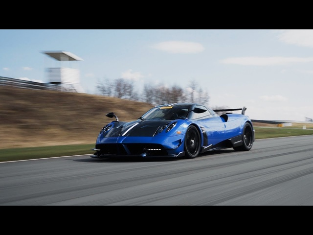 """Dancing In The Wind"" 