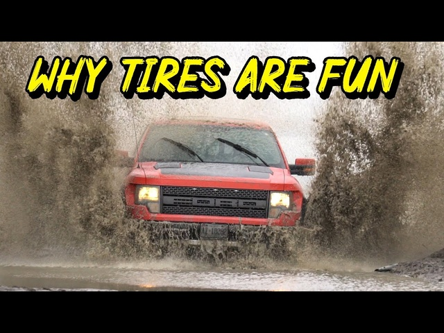 Offroading Ford Raptor, Drifting Pro Drift Car, and Ferrari 458 on Race Track