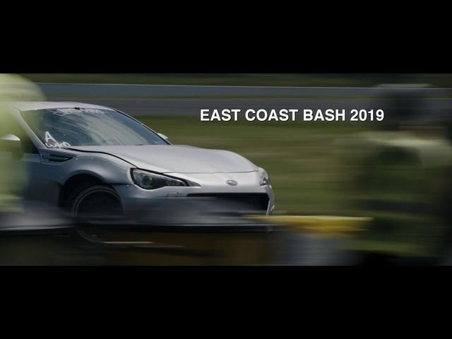 East Coast Bash 2019 | Mike Koziel