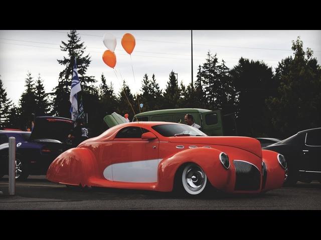 2019 Hot Wheels™ Legends Tour: Seattle