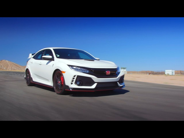 Hot Hatch Battle! 2019 <em>Honda</em> Civic Type R vs. 2020 Hyundai Veloster N—Head 2 Head Preview Ep. 116