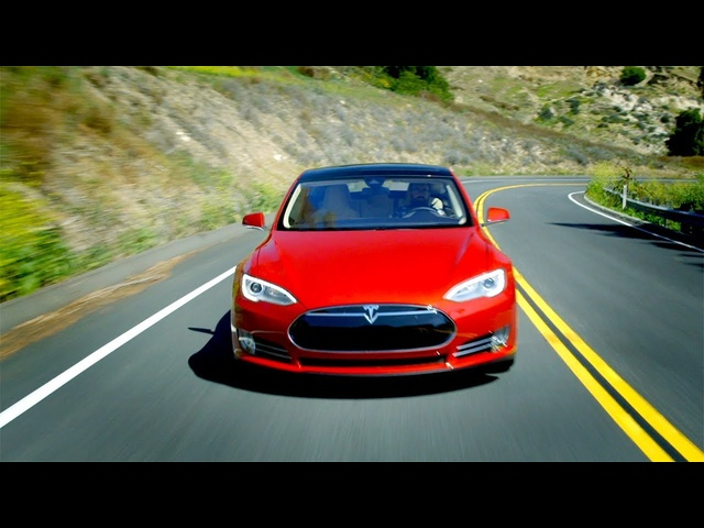 Head 2 Head | <em>Tesla</em> vs Everyone