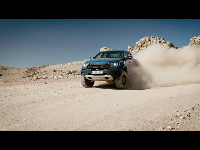 "/DRIVE ON NBCSN ""MOROCCO ROAD TRIP"" EPISODE AIRS SUNDAY 11/17 AT 8:30 PM ET ON NBC SPORTS"