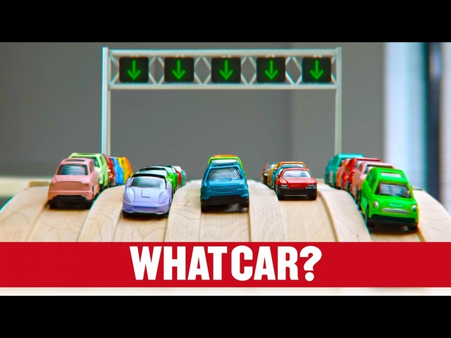 What Car? – The way to buy acar now [TV advert 2020]