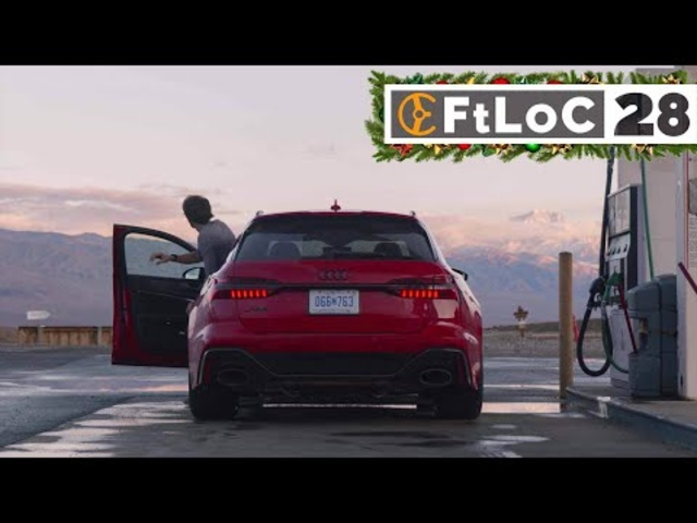 Carfection's Best Bits Of 2019 - FtLoC 28 | Carfection