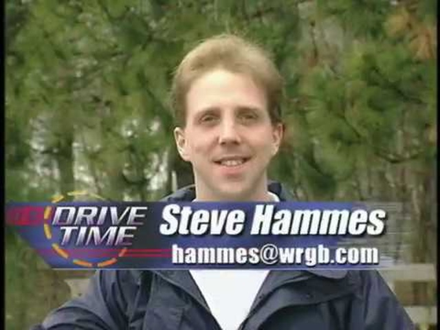 2002 BMW 325Ci | RETRO REVIEW | Steve Hammes