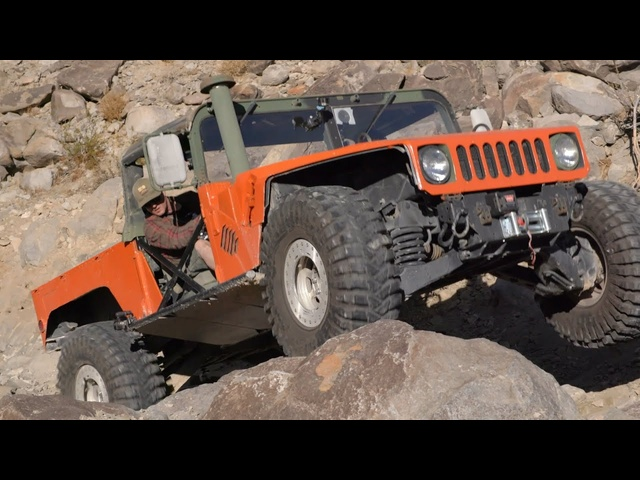 MotorTrend Watch Party: Dirt Every Day Ep.100 w/Fred Williams and David Chappelle! #StayHome #WithMe