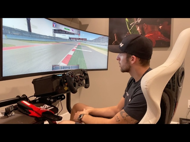 Pole Position: Quest for the Championship Episode 2 | MotorTrend