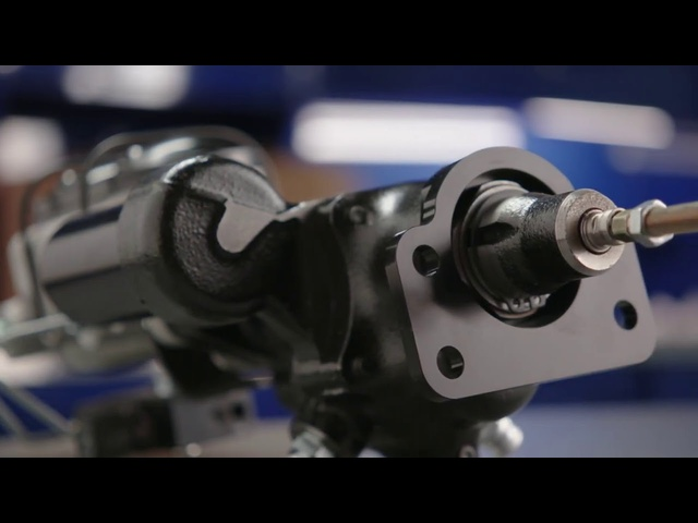 Product Unboxing: CPP Hydrastop Hydraulic Assist System - What You Need to Know